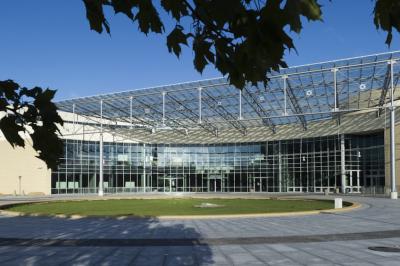 Poznan Uni of Technology