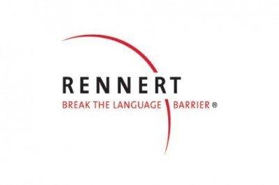 Rennert Summer School