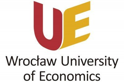 Wroclaw University of Economics and Business