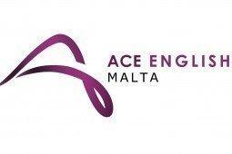 Ace English