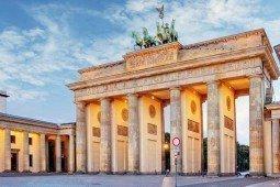 Almanya'da Lise Eğitimi