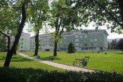 Bielsko-Biala Üniversitesi