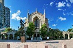 Boston Üniversitesi