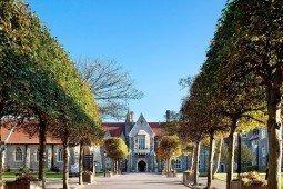 Brigton College