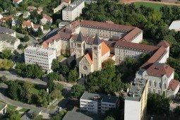 University of Pecs