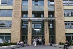 SWPS Üniversitesi
