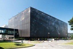 Tallinn Teknoloji Üniversitesi