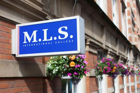MLS College (BBSI)