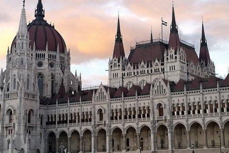 Macaristan Üniversiteleri