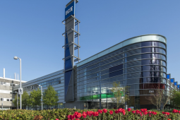 British Columbia Teknoloji Enstitüsü