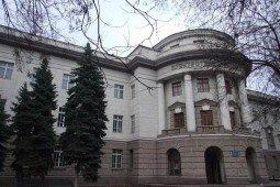 Odessa Telekomünikasyon