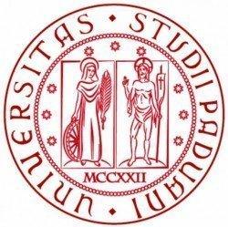 İtalya - Padova Üniversitesi Webinar