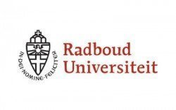 RADBOUD UNIVERSITY WEBINAR