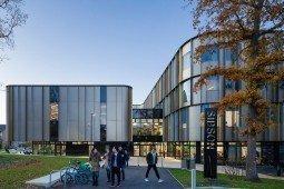 University of Kent